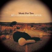 covers/643/music_for_two_dvd_1125837.jpg