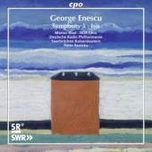 covers/643/orchestral_workssymphoni_1259897.jpg