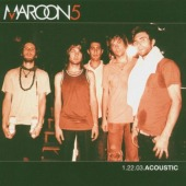 covers/644/12203_acoustic_ep_maroo_825948.jpg