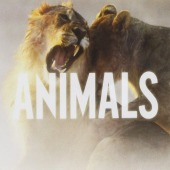 covers/644/animals_2tr_maroo_817013.jpg