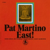 covers/644/east_marti_1009187.jpg
