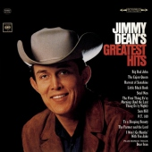 covers/644/greatest_hits_881275.jpg