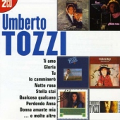 covers/644/i_grandi_successi_993711.jpg