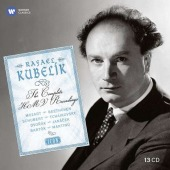 covers/644/icon__rafael_kubelik_kubel_636355.jpg