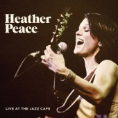covers/644/live_at_the_jazz_cafe_peace_1277615.jpg