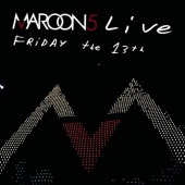 covers/644/live_friday_the_13th_maroo_140137.jpg