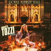 covers/644/live_royal_albert_hall_1189364.jpg