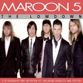 covers/644/lowdown_989690.jpg