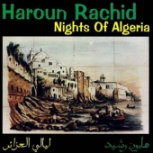 covers/644/nights_of_algeria_1121603.jpg