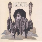 covers/644/palaces_daven_1132785.jpg