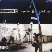 covers/644/regulate_g_funk_era_12in_874940.jpg