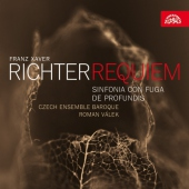 covers/644/richter_frantisek_xaver_requiem_1203961.jpg