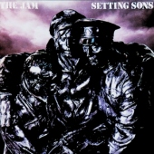 covers/644/setting_sons_hq_12in_810760.jpg