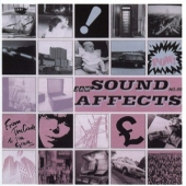 covers/644/sound_affects_hq_810761.jpg