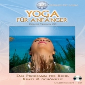 covers/644/yoga_fuer_deluxe_865614.jpg