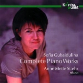 covers/645/complete_piano_works_1203142.jpg