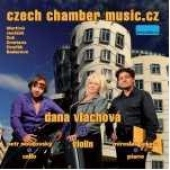 covers/645/czech_chamber_musiccz_1080921.jpg