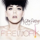 covers/645/firework_2tr_perry_572920.jpg