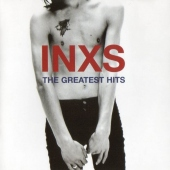 covers/645/greatest_hits_1075502.jpg