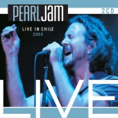 covers/645/live_in_chile_2005_777997.jpg