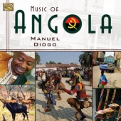covers/645/music_of_angola_1050028.jpg