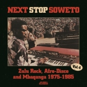 covers/645/next_stop_soweto_vol4_1138086.jpg
