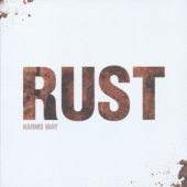 covers/645/rust_1037928.jpg