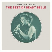 covers/645/songs_from_a_decadebest_beady_1286632.jpg