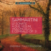 covers/646/12_sonate_a_due_violini_864483.jpg