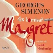 covers/646/4x_komisar_maigret_potreti_4cd_1320041.jpg