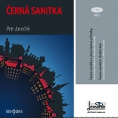 covers/646/cerna_sanitka_cdmp3_1320036.jpg