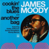 covers/646/cookin_the_bluesanother_1191652.jpg