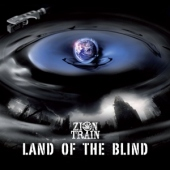 covers/646/land_of_the_blind_12in_797681.jpg