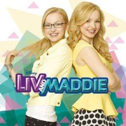 covers/646/liv_and_maddie_1315008.jpg