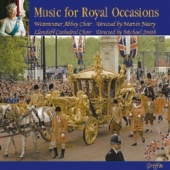 covers/646/music_for_royal_occasions_1071399.jpg