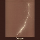 covers/646/nature_863999.jpg