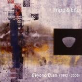 covers/647/beyond_even_19922006_123185.jpg