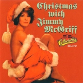 covers/647/christmas_with_1052940.jpg
