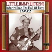 covers/647/country_music_hall_of_fam_1049996.jpg