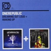 covers/647/dreaming_out_loud_806441.jpg
