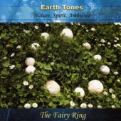 covers/647/fairy_ring_1146937.jpg