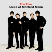 covers/647/five_faces_of_manfred_1129281.jpg