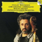 covers/647/koncerty_pro_violoncello_245302.jpg