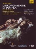covers/647/linconorazione_di_poppea_willi_464067.jpg
