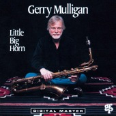 covers/647/little_big_horn_mulli_1009830.jpg
