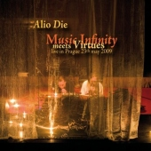 covers/647/music_infinity_meets_1057489.jpg