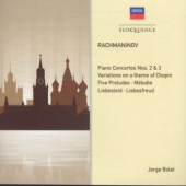 covers/647/piano_concertos_2_3sol_1042865.jpg