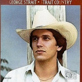 covers/647/strait_countrystrait_1044510.jpg