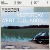 covers/647/yesterday_went_too_soon_852171.jpg