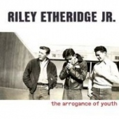 covers/648/arrogance_of_youth_1006081.jpg